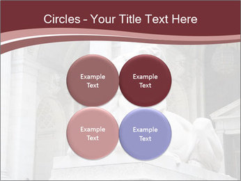 0000075140 PowerPoint Template - Slide 38