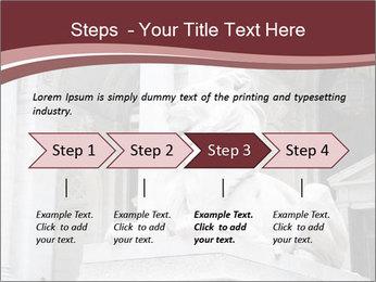 0000075140 PowerPoint Template - Slide 4