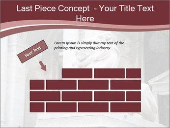 0000075140 PowerPoint Template - Slide 46