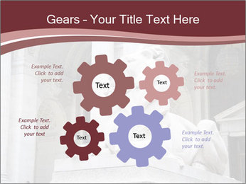 0000075140 PowerPoint Template - Slide 47