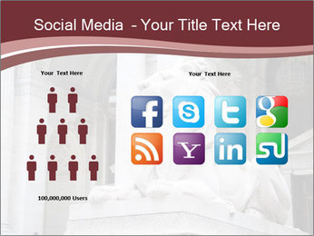 0000075140 PowerPoint Template - Slide 5