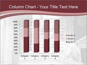 0000075140 PowerPoint Template - Slide 50