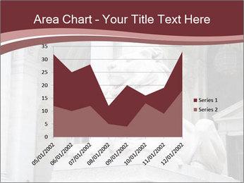 0000075140 PowerPoint Template - Slide 53