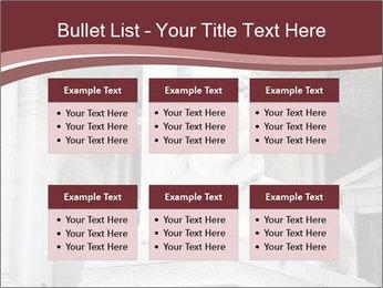 0000075140 PowerPoint Template - Slide 56