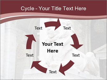 0000075140 PowerPoint Template - Slide 62
