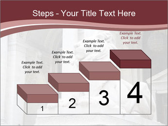 0000075140 PowerPoint Template - Slide 64