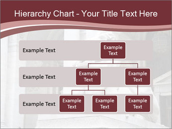 0000075140 PowerPoint Template - Slide 67