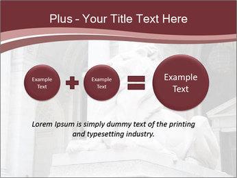 0000075140 PowerPoint Template - Slide 75