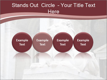 0000075140 PowerPoint Template - Slide 76