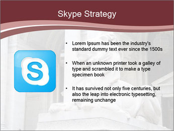 0000075140 PowerPoint Template - Slide 8