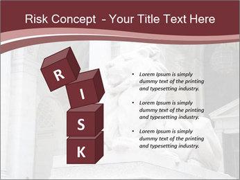 0000075140 PowerPoint Template - Slide 81