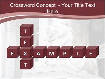 0000075140 PowerPoint Template - Slide 82