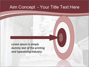 0000075140 PowerPoint Template - Slide 83