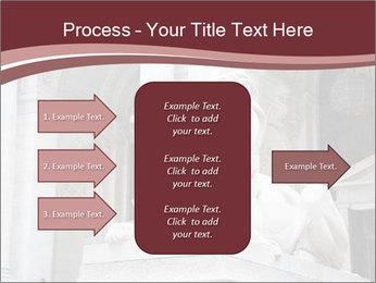 0000075140 PowerPoint Template - Slide 85