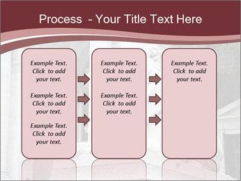 0000075140 PowerPoint Template - Slide 86