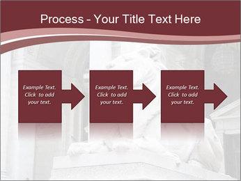0000075140 PowerPoint Template - Slide 88