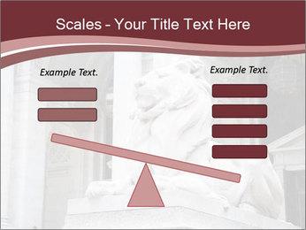 0000075140 PowerPoint Template - Slide 89