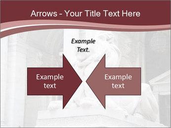 0000075140 PowerPoint Template - Slide 90