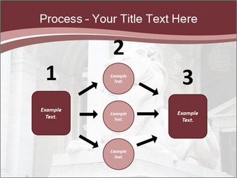 0000075140 PowerPoint Template - Slide 92