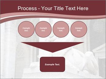 0000075140 PowerPoint Template - Slide 93