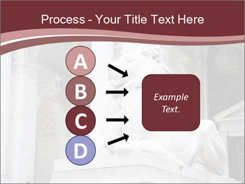 0000075140 PowerPoint Template - Slide 94