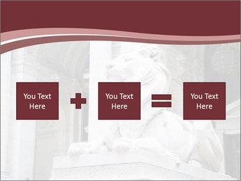 0000075140 PowerPoint Template - Slide 95