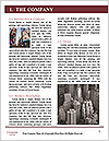 0000075140 Word Templates - Page 3