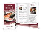 0000075141 Brochure Template