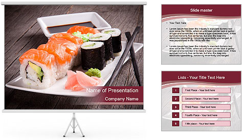 0000075141 PowerPoint Template