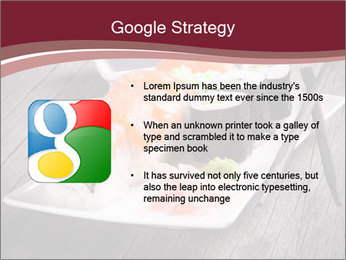 0000075141 PowerPoint Template - Slide 10