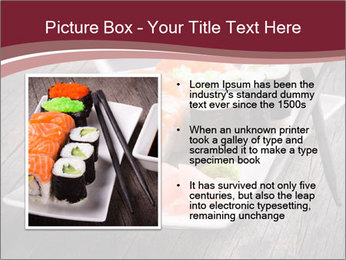 0000075141 PowerPoint Template - Slide 13
