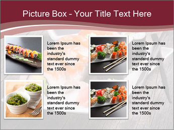 0000075141 PowerPoint Template - Slide 14