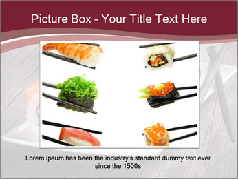 0000075141 PowerPoint Template - Slide 16