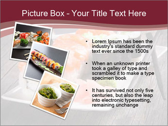0000075141 PowerPoint Template - Slide 17