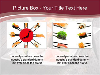 0000075141 PowerPoint Template - Slide 18