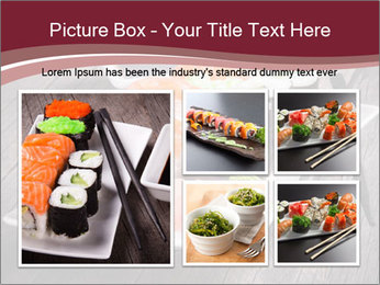 0000075141 PowerPoint Template - Slide 19