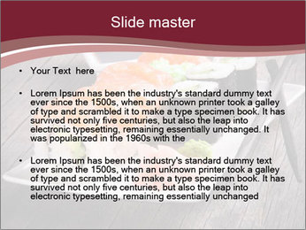 0000075141 PowerPoint Template - Slide 2