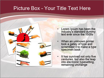 0000075141 PowerPoint Template - Slide 20