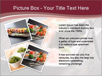 0000075141 PowerPoint Template - Slide 23