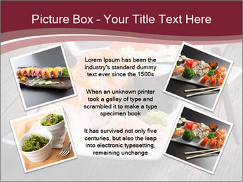 0000075141 PowerPoint Template - Slide 24