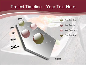 0000075141 PowerPoint Template - Slide 26