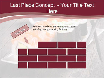 0000075141 PowerPoint Template - Slide 46