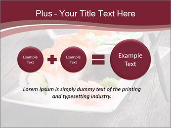 0000075141 PowerPoint Template - Slide 75