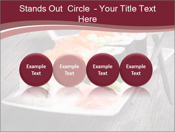 0000075141 PowerPoint Template - Slide 76