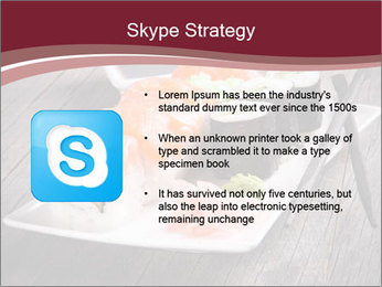 0000075141 PowerPoint Template - Slide 8