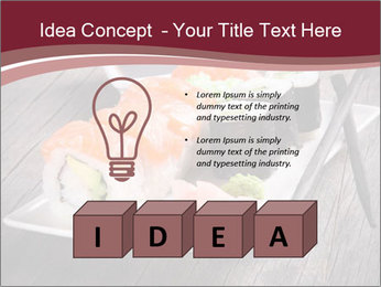 0000075141 PowerPoint Template - Slide 80