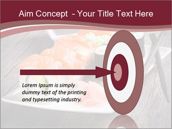 0000075141 PowerPoint Template - Slide 83