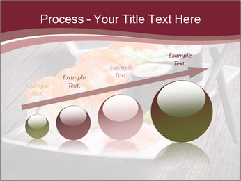 0000075141 PowerPoint Template - Slide 87