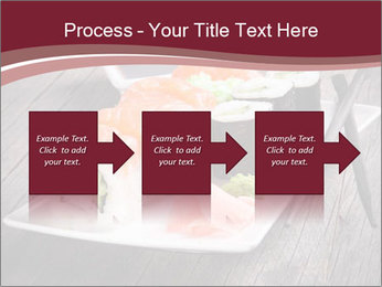 0000075141 PowerPoint Template - Slide 88