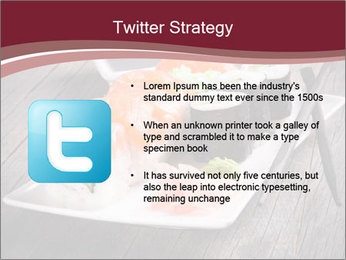 0000075141 PowerPoint Template - Slide 9